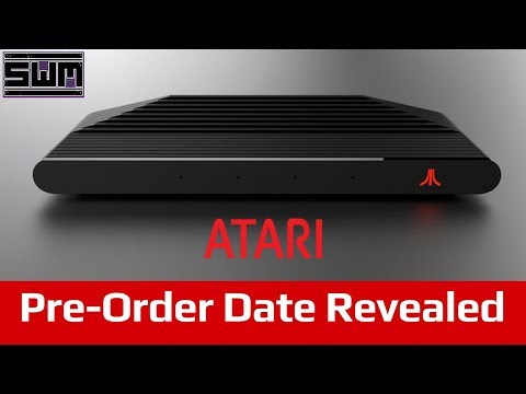 Ataribox Just Told Us When We Can Give Them Money...And Not Much Else