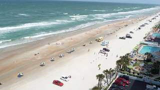 Daytona Beach Vacation Rental By Owner