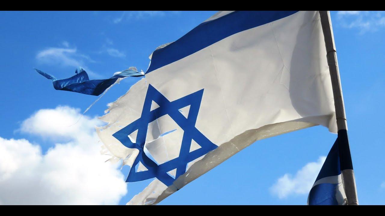 "Official ACLJ - Sekulow: ""Anti-Semitism in Congress - Pt. 2"" Ep. 519"