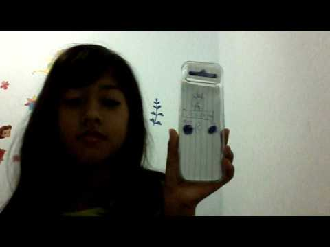 Starlight academy phone/aikatsu phone