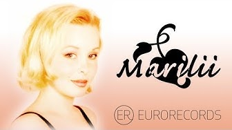 Marilii - Sinun