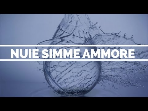 Gianni Celeste Ft. PacoMC - Nuie Simme Ammore