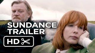 Sundance (2014) - Calvary Official Trailer - Chris O