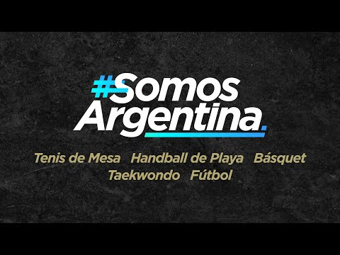cuadro de barcelona 2020