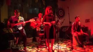 Đêm Trăng Tình Yêu - Co2Band [26/02/17]