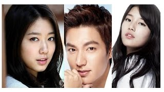 Video Lee Min Ho and Suzy Bae Alleged Wedding Canceled Due To Park Shin Hye? download MP3, 3GP, MP4, WEBM, AVI, FLV Maret 2018