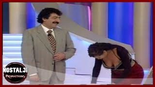 Hülya Avşar Show & Müslüm Gürses
