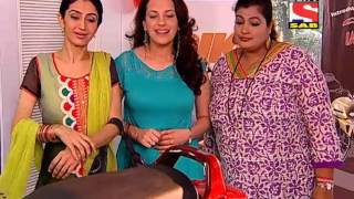 Taarak Mehta Ka Ooltah Chashmah - Episode 1359 - 11th March 2014