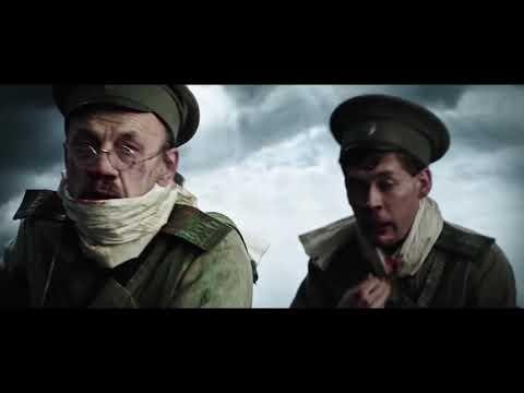 Download Атака мертвецов (Sabaton русская версия) Mp4 baru