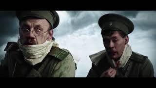 Атака мертвецов (Sabaton русская версия)