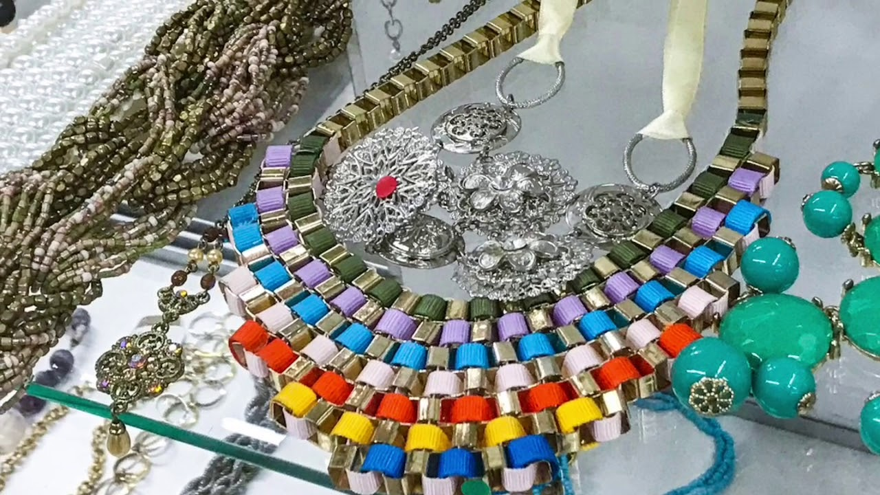 f9c27ffe1dc07 Jewelry Bargains at Thrift Giant!