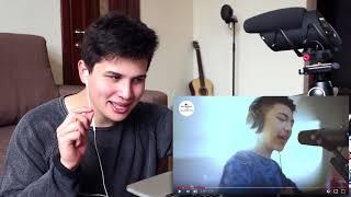 Vocal Coach Reaction to Darren Espanto Singing Despacito