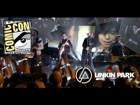 "linkin-park---""given-up""-at-the-2014-mtvfanfest-awards---sdcc-2014"