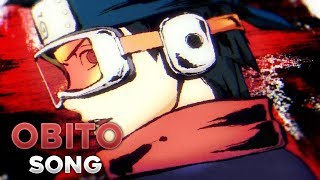 Obito (Kind) | ANIME SONG