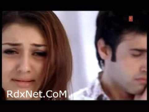 Ishq Na Karna Phir Bewafai      pussu meena  Deceived In Love RdxNet CoM