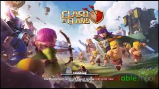 Clash of clans s2 e9