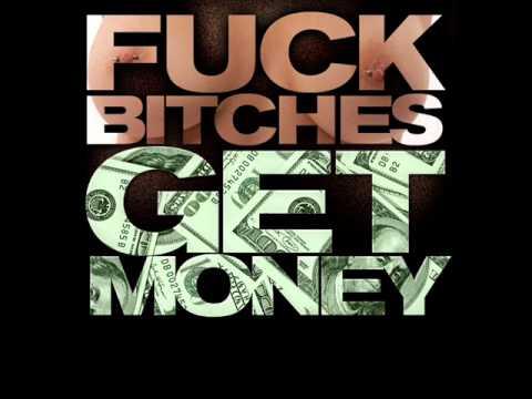 Airan Boy Get Money Es Freestyle Prod By Badboyz