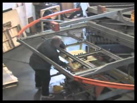 Techniform Industries is your partner when it comes to thermoforming capabilities