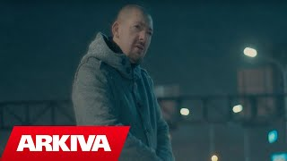 Andin Randobrava & Ibish Shala - Pse më le (Official Video 4K)