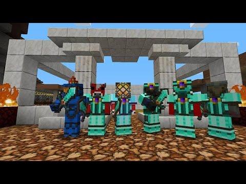 Minecraft xbox 360 serie twitch ep20 necesito una casa for Casa moderna minecraft xbox 360