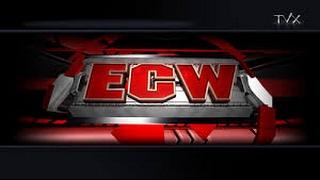 23.2.17 WWE Ecw Episode 39 Hauptkampf Elwanger vs Wulf