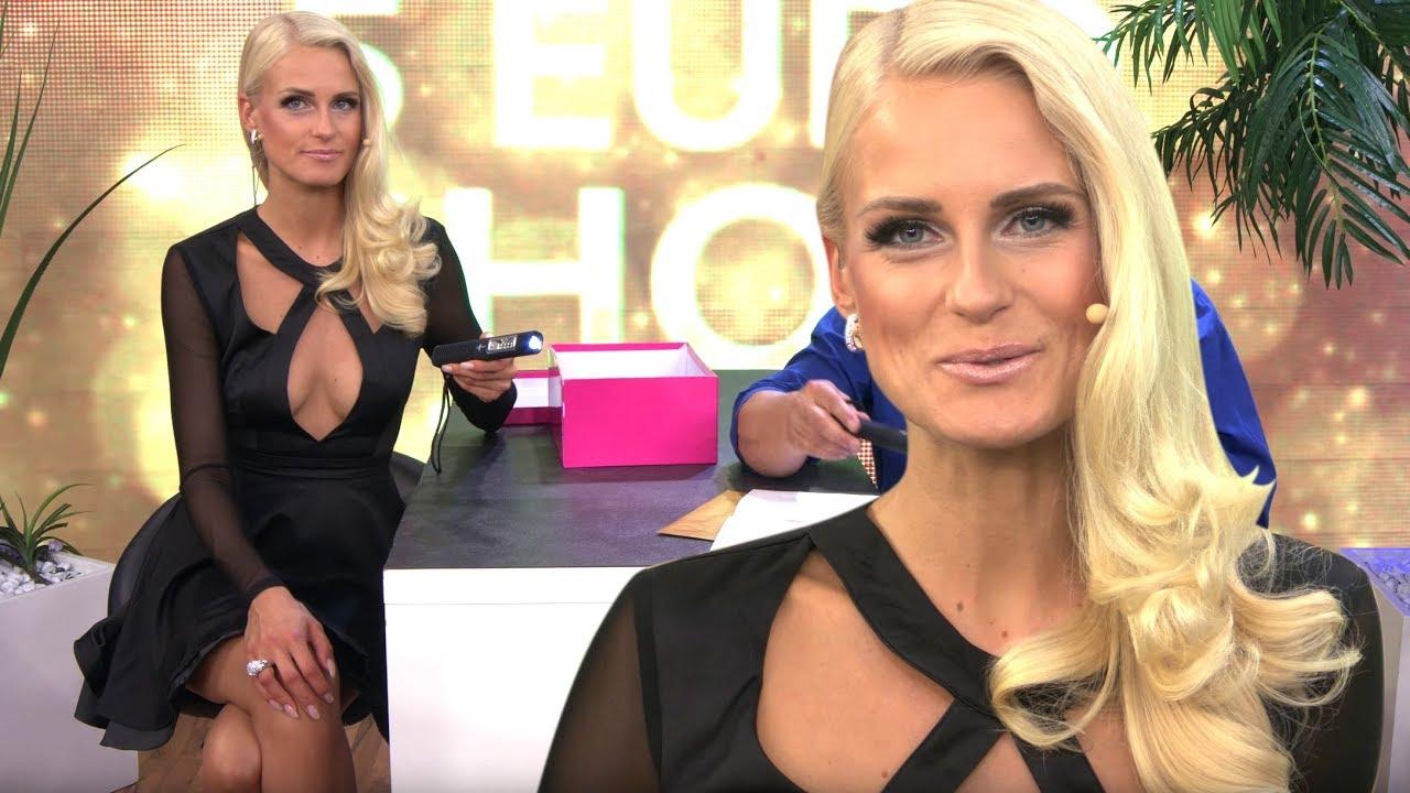 Die beliebte 5 Euro-Show vom 21.08.2017 bei pearl.tv (Part