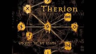 Therion - Nifelheim (Dimmornas Värld)
