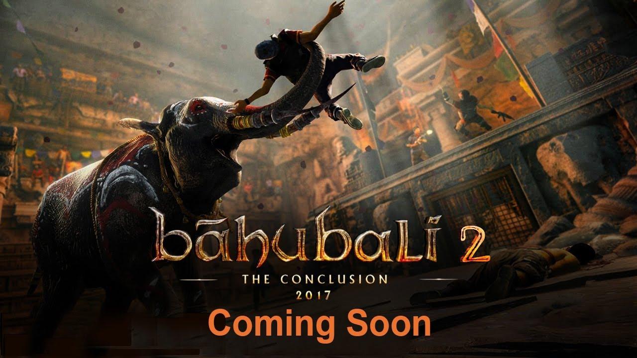 bahubali 2 trailer download 3gp