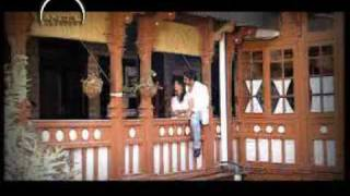 gursewak  soni new punjabi song
