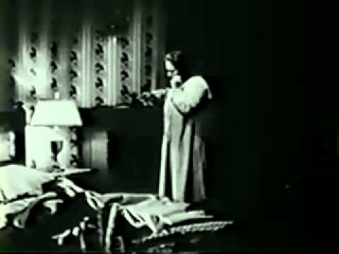 Download Scott Lord: The Mummys Ghost-CastleFilms 8mm