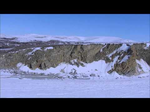Bering Sea Gold | More Gold Than Kings