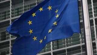 أخبار عالمية | محادثات انسحاب #بريطانيا من الإتحاد الأوروبي ستبدأ في 19 يونيو