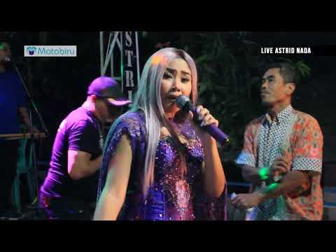 JURAGAN EMPANG - ANIK ARNIKA - ASTRID NADA - LIVE KARANGSARI WALED CIREBON_02-09-2017