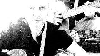 """НЕфутбол: """"Грустное утро... нашёл свою гитару"""" (ЕДИНСТВЕННАЯ ХОРОШАЯ ПЕСНЯ - ПРО ФУТБОЛИСТОВ)"""
