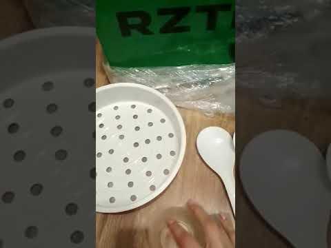 Мультиварка RZTK MC 905H