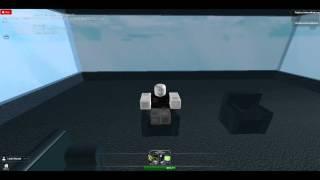 ROBLOX 2013 Egg Hunt