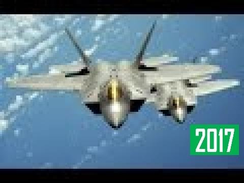 F35 & F22 - RAFALE - All about the french armée de l'air best fighter jet -