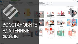 видео Hetman Partition Recovery скачать бесплатно на русском языке