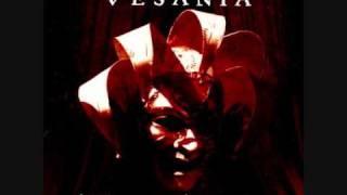 Vesania - 04 - Rage of Reason