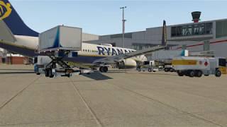Global Scenery X Plane 11