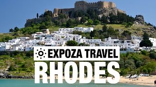 Rhodes Travel Guide