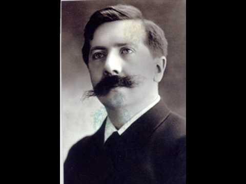 Couperin  (ed. Diemer) Le tic toc choc Risler Rec 1917