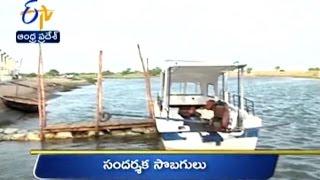 Andhra Pradesh - 26th June 2016 - Ghantaravam 4 PM News Headlines