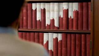 Valspar Commercial - Seashell Grass Library
