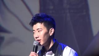 2012.11.4 창단식 토크