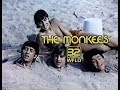 """watch he video of WFLD Channel 32 - The Monkees - """"Dance, Monkee, Dance"""" (Complete Broadcast, 7/3/1980)"""