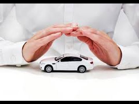 car-insurance-online-free-quotes---car-insurance-quotes-online-free