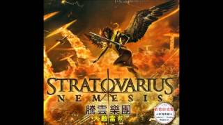Stratovarius - Nemesis 2013 http://www.stratovarius.com/pages/band....