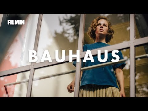 This Film Tells the True Story of the Women of the Bauhaus