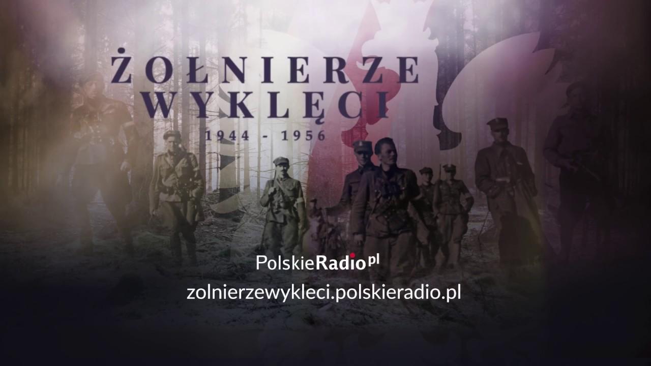 Żołnierze Wyklęci – Narodowy Dzień Pamięci